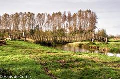 Landgoed Beast bij Oirschot (Hans de Cortie) Tags: nederland natuur noordbrabant oostwestenmiddelbeers