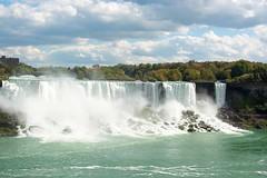The Falls (darlinaa) Tags: niagara