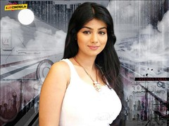 Ayesha Takia Latest Pics (27) (I Luv Cinema.IN Bollywood) Tags: gallery pics latest takia ayesha