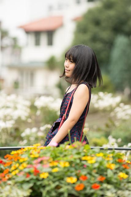 Haruka Yokohama 07