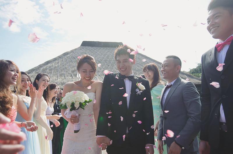 峇里島婚紗,峇里島婚禮,寶格麗婚禮,寶格麗婚紗,Bulgari Hotels,Bulgari,Bulgari wedding,MSC_0072