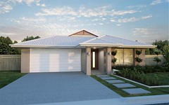 Lot 414 - Riveroak Drive (Off Kyogle Rd) Murwillumbah, Bray Park NSW