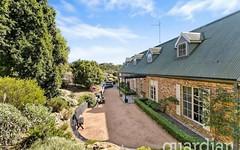 32 Venetta Road, Glenorie NSW