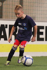 Frdertraining Neumnster 02.10.14 - m (3) (HSV-Fuballschule) Tags: am hsv neumnster fussballschule frdertraining 011020142