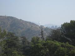 Los Angeles - Oct 2014
