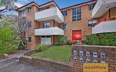 2/68 Sloane Street, Haberfield NSW