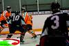 2014-10-18_0080 (CanMex Photos) Tags: 18 boomerang contre octobre cegep nordiques 2014 lionelgroulx andrélaurendeau