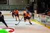 2014-10-18_0049 (CanMex Photos) Tags: 18 boomerang contre octobre cegep nordiques 2014 lionelgroulx andrélaurendeau
