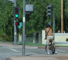 October 19, 2014 (4) (gaymay) Tags: california gay love bike happy desert palmsprings riding triad