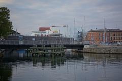 2014-10-02-Stralsund-20141002-175719-i193-p0038-ILCE-6000-35_mm-.jpg