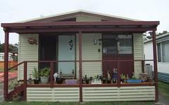 91/33 Karalta Road, Erina NSW