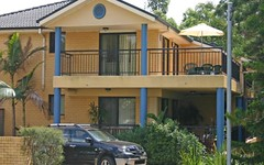 1/68 Karalta Road, Erina NSW