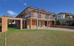 620 Beach Road, Surf Beach NSW