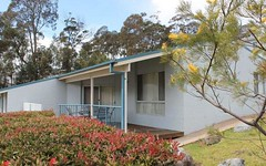4A Rosemary Close, Malua Bay NSW