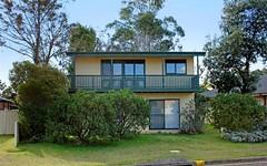 44 Maloneys Drive, Maloneys Beach NSW