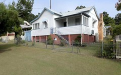 32 Moore Street, Dungog NSW