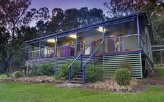 63 Patemans Road, Ashby NSW