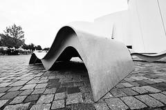 2014-10-02-Stralsund-20141002-182303-i193-p0109-_Bearbeitet1289-ILCE-6000-10_mm-.jpg