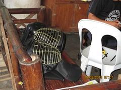 IMG_1742 (ladocepares) Tags: black belt los tour angeles philippines cebu ladp