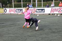 zondagvoetbal-48