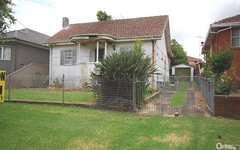 71 Henry Street, Old Guildford NSW