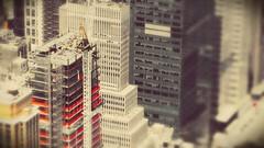 Micro New York (Badger 23 / jezevec) Tags: new york city newyorkcity newyork building skyline architecture skyscraper nuevayork 2014     nowyjork  niujorkas      thnhphnewyork         ujorka          dinasefrognewydd neiyarrickschtadt  tchiaqyorkiniqpak  evreknowydh   lteptlyancucyork  nuorkheri    niuyoksiti