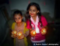 HAPPY DIWALI 2014 (Bashir Osman) Tags: pakistan kids religion culture pakistani diwali karachi hindu minority hinduism sindh paquisto  bashir  balochistan deepawli  travelpakistan  baluchistan pakistn dipwali  indusvalleycivilization  pakistanichildren pakistanikids hindusinpakistan minorityinpakistan pakistanihindus   bashirosman gettyimagesmiddleeast     aboutpakistan aboutkarachi travelkarachi   pakistna pakistanas bashirusman diwali2014 bashirosmansphotography diwaliinpakistan deepaoli dipaoli