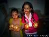 HAPPY DIWALI 2014 (Bashir Osman) Tags: pakistan kids religion culture pakistani diwali karachi hindu minority hinduism sindh paquistão باكستان bashir 巴基斯坦 balochistan deepawli پاکستان travelpakistan 파키스탄 baluchistan pakistán dipwali کراچی indusvalleycivilization パキスタン pakistanichildren pakistanikids hindusinpakistan minorityinpakistan pakistanihindus пакистан карачи bashirosman gettyimagesmiddleeast كراتشي καράτσι કરાચી कराची aboutpakistan aboutkarachi travelkarachi પાકિસ્તાન পাকিস্তান pakistāna pakistanas bashirusman diwali2014 bashirosman'sphotography diwaliinpakistan deepaoli dipaoli