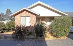 13/7 Thomas Rose Drive, Rosemeadow NSW