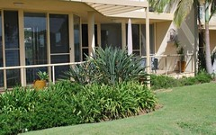 7/8 Grasslands Close, Coffs Harbour NSW