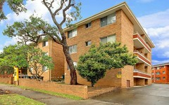 2/21 Romilly Street, Riverwood NSW