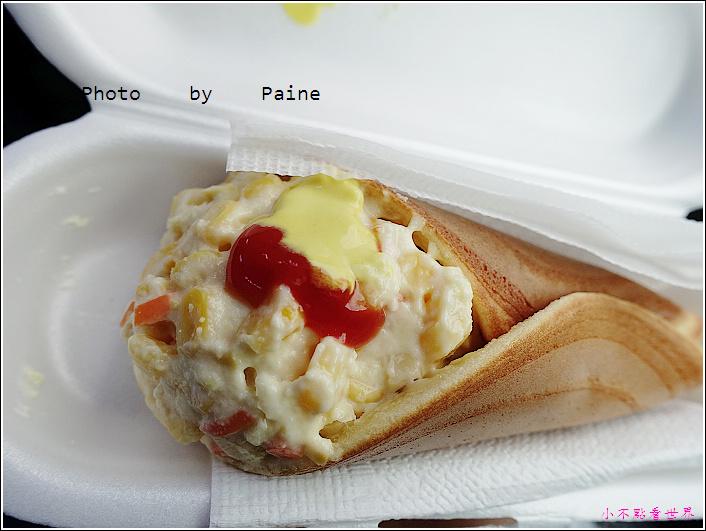 鷺梁津 오가네 팬케익ogane pancakes (32).JPG
