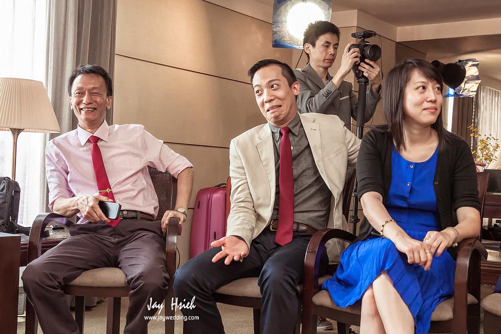 婚攝,台北,晶華,周生生,婚禮紀錄,婚攝阿杰,A-JAY,婚攝A-Jay,台北晶華-055