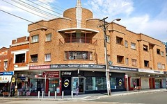 3/358 Burwood Road, Belmore NSW