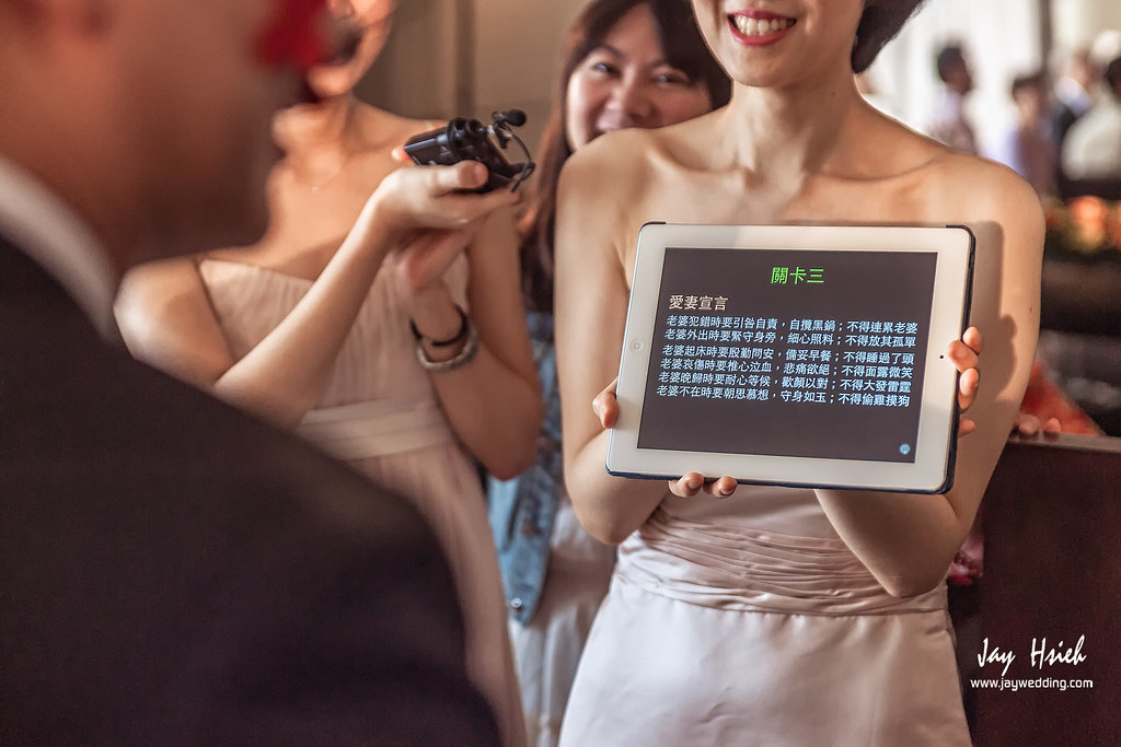 婚攝,台北,晶華,周生生,婚禮紀錄,婚攝阿杰,A-JAY,婚攝A-Jay,台北晶華-052