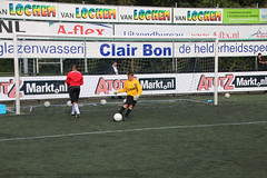 zondagvoetbal-45
