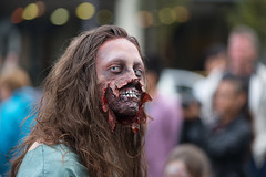 i-bDcZCTC-XL (westcoastcaptures) Tags: bc sony victoria zombiewalk a99 westcoastcapturescom