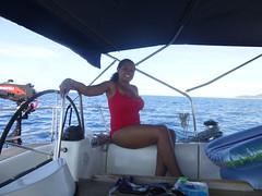 "the yacht week - croatia <a style=""margin-left:10px; font-size:0.8em;"" href=""http://www.flickr.com/photos/104703188@N06/15451119242/"" target=""_blank"">@flickr</a>"