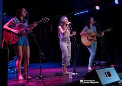 Honey County 10/05/2014 #4