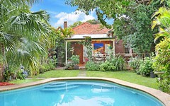 187 Queen Street, Concord West NSW