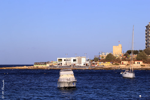 010151 - Malta