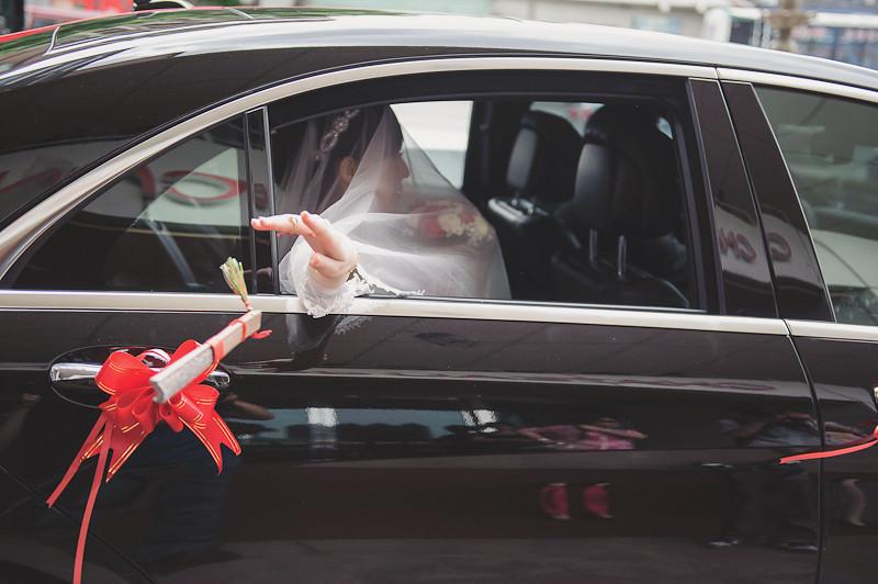 15456478835_d409381ae2_b- 婚攝小寶,婚攝,婚禮攝影, 婚禮紀錄,寶寶寫真, 孕婦寫真,海外婚紗婚禮攝影, 自助婚紗, 婚紗攝影, 婚攝推薦, 婚紗攝影推薦, 孕婦寫真, 孕婦寫真推薦, 台北孕婦寫真, 宜蘭孕婦寫真, 台中孕婦寫真, 高雄孕婦寫真,台北自助婚紗, 宜蘭自助婚紗, 台中自助婚紗, 高雄自助, 海外自助婚紗, 台北婚攝, 孕婦寫真, 孕婦照, 台中婚禮紀錄, 婚攝小寶,婚攝,婚禮攝影, 婚禮紀錄,寶寶寫真, 孕婦寫真,海外婚紗婚禮攝影, 自助婚紗, 婚紗攝影, 婚攝推薦, 婚紗攝影推薦, 孕婦寫真, 孕婦寫真推薦, 台北孕婦寫真, 宜蘭孕婦寫真, 台中孕婦寫真, 高雄孕婦寫真,台北自助婚紗, 宜蘭自助婚紗, 台中自助婚紗, 高雄自助, 海外自助婚紗, 台北婚攝, 孕婦寫真, 孕婦照, 台中婚禮紀錄, 婚攝小寶,婚攝,婚禮攝影, 婚禮紀錄,寶寶寫真, 孕婦寫真,海外婚紗婚禮攝影, 自助婚紗, 婚紗攝影, 婚攝推薦, 婚紗攝影推薦, 孕婦寫真, 孕婦寫真推薦, 台北孕婦寫真, 宜蘭孕婦寫真, 台中孕婦寫真, 高雄孕婦寫真,台北自助婚紗, 宜蘭自助婚紗, 台中自助婚紗, 高雄自助, 海外自助婚紗, 台北婚攝, 孕婦寫真, 孕婦照, 台中婚禮紀錄,, 海外婚禮攝影, 海島婚禮, 峇里島婚攝, 寒舍艾美婚攝, 東方文華婚攝, 君悅酒店婚攝, 萬豪酒店婚攝, 君品酒店婚攝, 翡麗詩莊園婚攝, 翰品婚攝, 顏氏牧場婚攝, 晶華酒店婚攝, 林酒店婚攝, 君品婚攝, 君悅婚攝, 翡麗詩婚禮攝影, 翡麗詩婚禮攝影, 文華東方婚攝