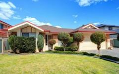 52 Royal George Drive, Harrington Park NSW