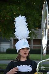 DSC_5302.jpg (colebg) Tags: illinois unitedstates band marching 2014 granitecity gchs 2015senior
