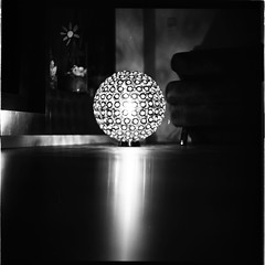 20141003_2043 (bloodyandwhite) Tags: light blackandwhite bw berlin mamiya lamp photoshop mediumformat germany square europe apartment kodak iso400 depthoffield developer processing 1970 scanning photographing turmstrase watering stopper 25years mamiyac330 2014 cs3 fixer kodaktmax imageprocessing sekor adox epsonperfectionv700 germanunityday adofix adostop 25yearsgermanunity 25yearsunity