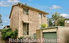 38/193 Davies Road, Padstow NSW