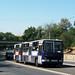 205 12-08-30 Miskolc Soltesz - Selyemret Bus 694