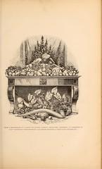 n176_w1150 (BioDivLibrary) Tags: england london gourds seeds catalogs nurserystock nurserieshorticulture mertzlibrarythenewyorkbotanicalgarden seedindustryandtrade bhl:page=45204654 dc:identifier=httpbiodiversitylibraryorgpage45204654 barrsugden
