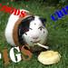 "'Evil Pig' • <a style=""font-size:0.8em;"" href=""http://www.flickr.com/photos/127727870@N06/15484885731/"" target=""_blank"">View on Flickr</a>"