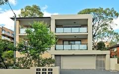 6/33 Mary Street, Lidcombe NSW